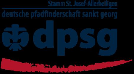 Stamm St. Josef – Allerheiligen